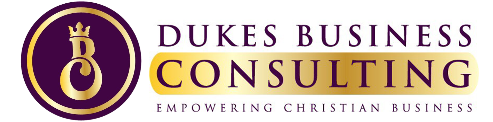 Dukes Consulting